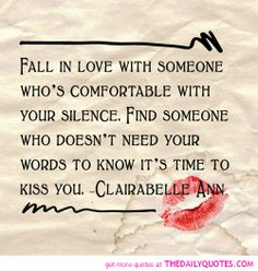 #OnlineDating365 #SweetLoveQuote by #ClairabelleAnn