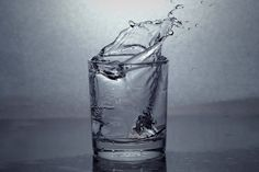 Highspeed Water Photography Tutorial
