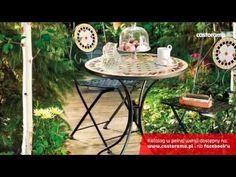 castorama zestaw, zestaw ogrodowi, ogrodowi orleanmov