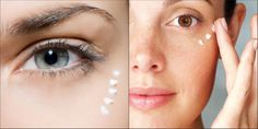 Vitamin K Cream for Dark Circles is one of the most effective creams for dark circles. Read more about it in this article: http://pavado.com/vitamin-k-cream-for-dark-circles/