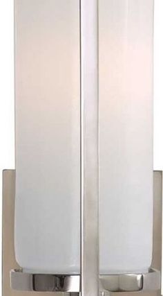 Products Vertical Sconce Bath - page 8