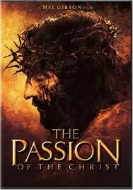 **No description necessary. A heartbreaking film based on the death of Jesus Christ.