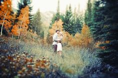 engagement photos, fall engag, engagements, engag shoot, coupl, angl, engagement photography, photo idea, engag photo
