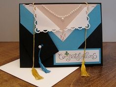 graduation cards diy, the graduate, graduat card, idea, mothers day, diy graduation card, scrapbook, paper craftscard, diy card