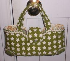 handbag, pyramid stud, plaid bag, bag diy, baskets