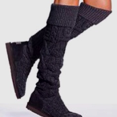 Ugg boots , love these!