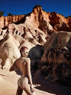 US-Vogue-Karlie-Kloss_03