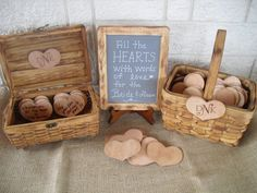wedding-guest-book-alternative-large-basket