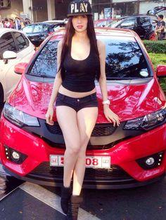1000+ images about Kim Domingo on Pinterest | Domingo ...