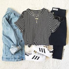 """YES or NO??? credit Ellen Bee <a class=""""pintag searchlink"""" data-query=""""%23americanstyle"""" data-type=""""hashtag"""" href=""""/search/?q=%23americanstyle&rs=hashtag"""" rel=""""nofollow"""" title=""""#americanstyle search Pinterest"""">#americanstyle</a> More"""