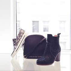 I need that bag.