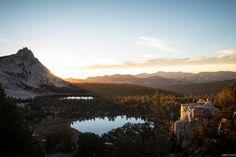 prprstndrd:  This is camp. -Yosemite