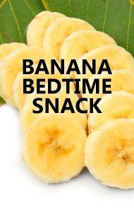 Dr Oz: Bedtime Snacks to Help You Sleep & Valerian Root Tea Review