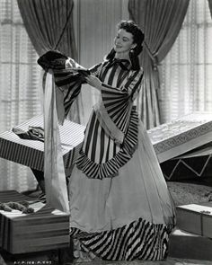 Scarlett windbest movi, frank, wind costum, tomorrow, gwtw, rhett scarlett, vivien leigh, dear, scarlett dress