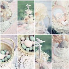 Alice M. Wingerden's Pretty Easter
