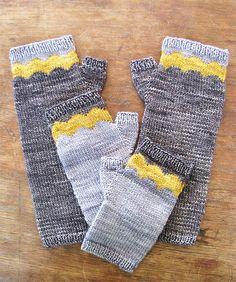Ravelry: Maroo Mitts pattern by Ambah O'Brien libraries, patterns, maroo mitt, mitt pattern, ravelri, ravelry, ambah obrien