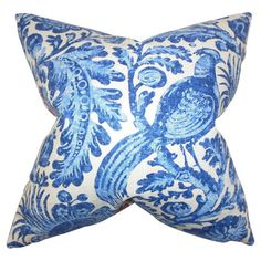 Cadeau Pillow at Joss & Main