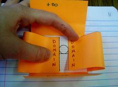math notebooks, interact notebook, school, interactive notebooks algebra, algebra interactive notebooks