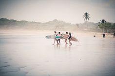 #surf #freepeople