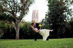 Weddings at Bok Tower Gardens | Bok Tower Gardens