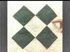 Underground Railroad Quilts slave quilt, railroad quilt
