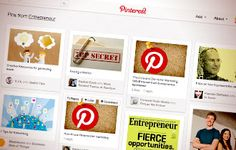 How to Get Your Content Shared More on Pinterest