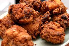 smittenkitchen, dinner, smitten kitchen, chicken recipes, main dish, eat, fri chicken, favorit fastfood, fried chicken