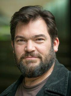 Rory Wilton, cast as Richard Tonkin.
