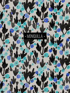 by moniquilla_1