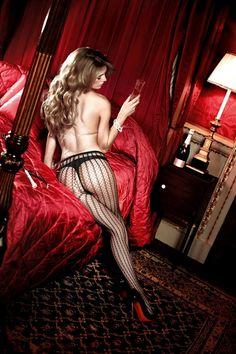 angles, beds, elleliberachi lingeri, sexi, lingerie, boudoir, baci lingeri, design elements, ell liberachi