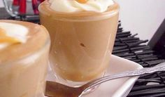 macchiato cheesecak, cheesecakes, caramel macchiato, coffee drinks, caramels