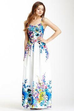 Sullivan Dress by Emploi on @HauteLook