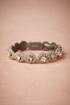 Cabrini Bracelet