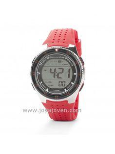 Reloj_Oficial_Athletic_Club_RE01AC10N