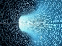 90% of the data that exists today was created in the last two years (article: Big Data: Opportunity or Threat for Market Research)