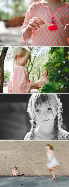 Summer Murdock Photography Salt Lake City Photographer  |  Shooting in mid-day