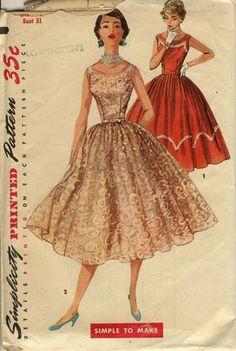.Least Dress #ladies #lily25789 #LeastDress #Least #Dresses #womensummer