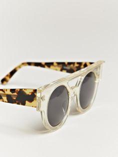 Glasses ♥