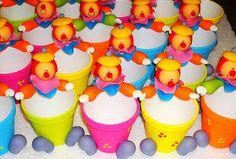 souvenirs para fiestas infantiles