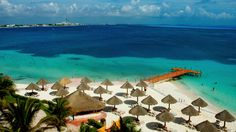 Cancun vacation sounds good to me!