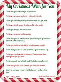 Inspirational Quotes Happy Holidays. QuotesGram
