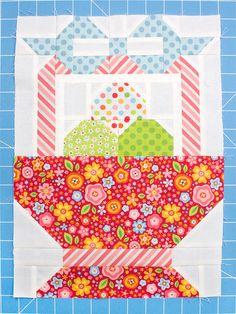 Crochet-Hook-Block-Deb | Flickr - Photo Sharing!