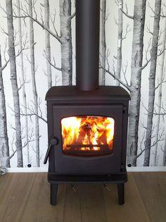 finn din peis on pinterest wood burning stoves wood