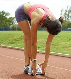 Fast solutions to healing achilles tendinitis (perfect for runners)