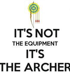 archery quotes, arrow, archeri, sport, archery hunting quotes, bow