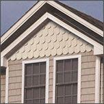 Best Remodel Newton House Gable Siding Ideas On Pinterest 400 x 300