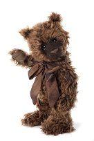 Rebus Bear by Charlie Bears™