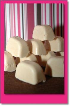 Peanut Butter Yogurt Dog Treat Recipe.  Way easy, few ingredients and dogs love 'em!