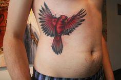 oct cardinal 100.jpg
