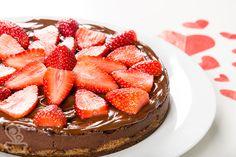 torta_morango_3